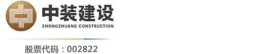 中装黑龙江11选5玩法和奖金